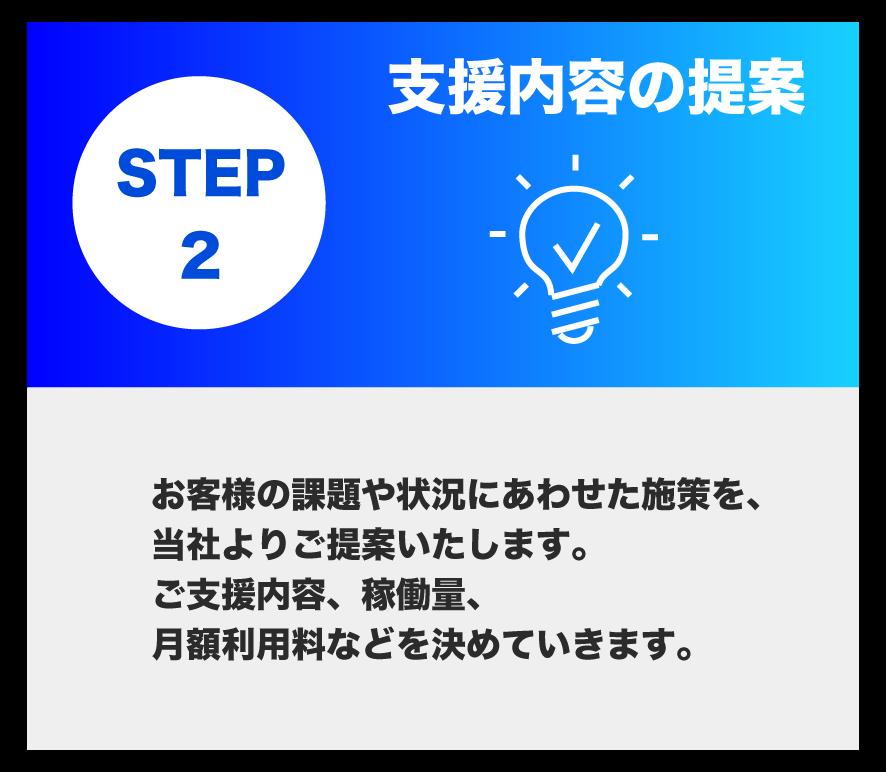 step_sp2
