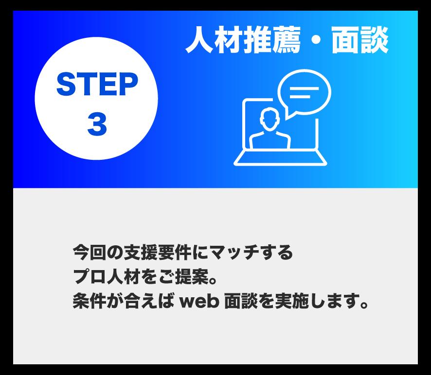 step_sp3