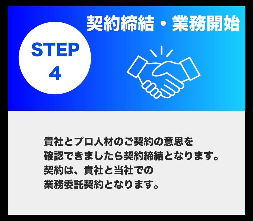 step_sp4