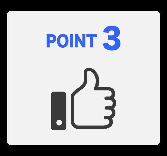 point3_sp